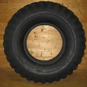 TIRE 900 X 16 M&S DODGE DEKK
