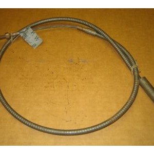 CABLE W/TUBE ASSY INTERNAL