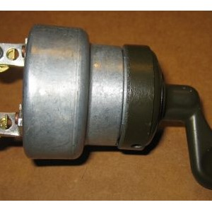SWITCH IGNITION LEVER TYPE MB