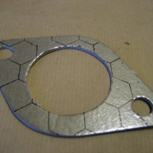 GASKET EXH. PIPE FLANGE