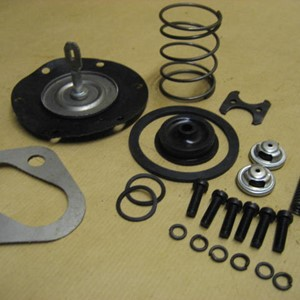 KIT REPAIR FOR PUMP AC-1537766