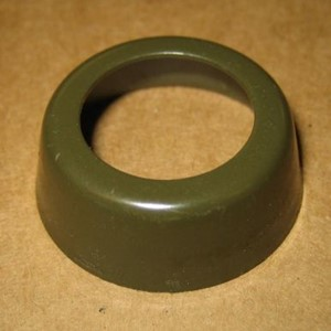 RETAINER GREASE SEAL