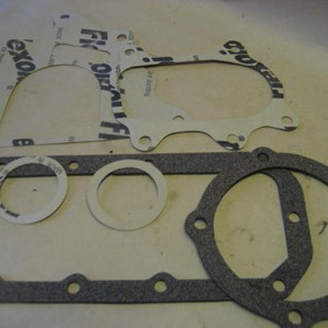 GASKET SET TRANSFER