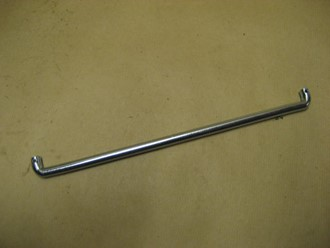 ROD PEDAL SHAFT LEVER TO CONTR TUBE CLUT
