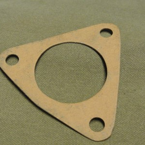 GASKET WATER OUTLET ELBOW