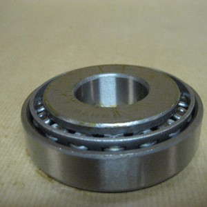 BEARING, PINION, OUTER, CONE & CUP