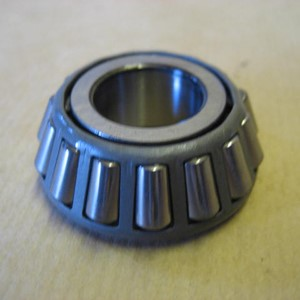 CONE, KING PIN BEARING