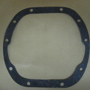 GASKET AXLE COVER