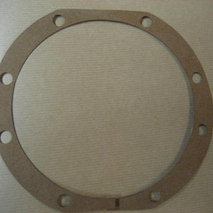 GASKET STEERING KNUCKLE OIL SEAL