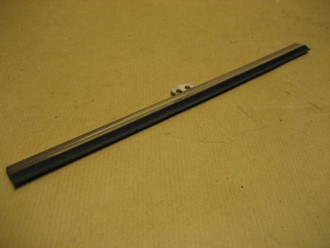 BLADE WIPER WACUM TYPE