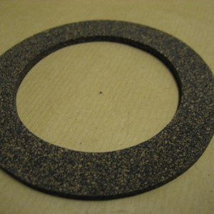 JERRY CAN CAP GASKET - CORK/RUBBER