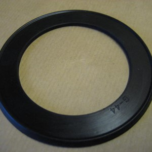 JERRY CAN CAP GASKET