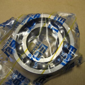 BEARING BALL OUTPUT CLUTCH GIR SHAFT