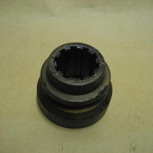 GIR CLUTCH FRONT OUTPUT SHAFT 10 INTERNA